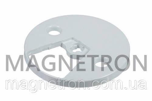 Диск держатель вставок к кухонному комбайну Vitek VT-1607 F0000249