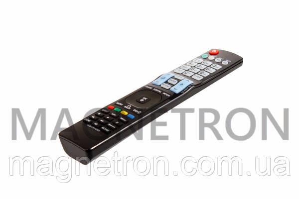 Пульт ДУ для телевизора LG AKB72914265 (не оригинал), фото 2