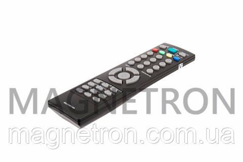 Пульт ДУ для телевизора LG MKJ33981404-1 (не оригинал)