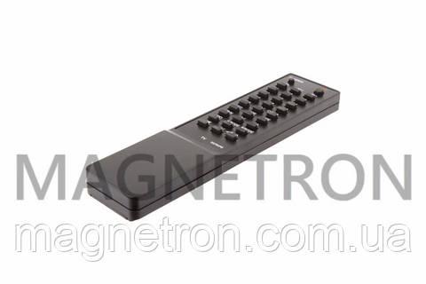 Пульт ДУ для телевизора Sharp G0764PE