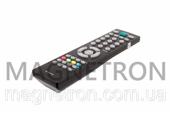 Пульт ДУ для телевизора LG MKJ37815701 (не оригинал), фото 2
