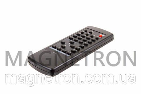Пульт ДУ для телевизора JVC RM-C470