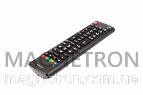 Пульт ДУ для телевизора LG AKB73715622 (не оригинал)