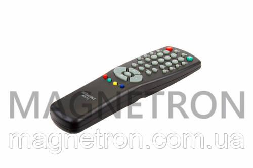 Пульт ДУ для телевизора Horizont RC6-7-2