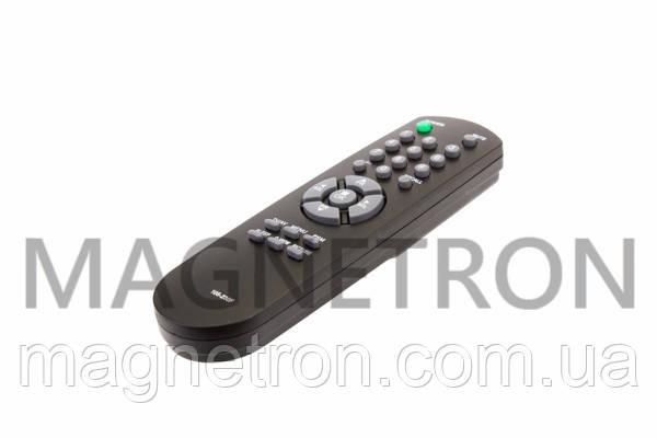 Пульт ДУ для телевизора LG 105-230F (не оригинал), фото 2