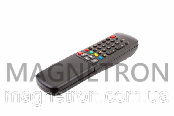 Пульт ДУ для телевизора Panasonic EUR51931, фото 2