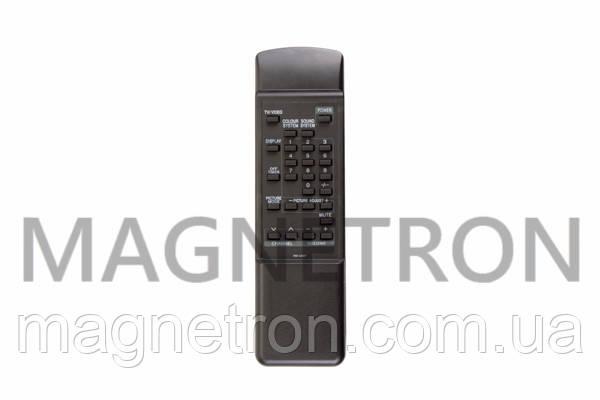 Пульт ДУ для телевизора JVC RM-C457, фото 2