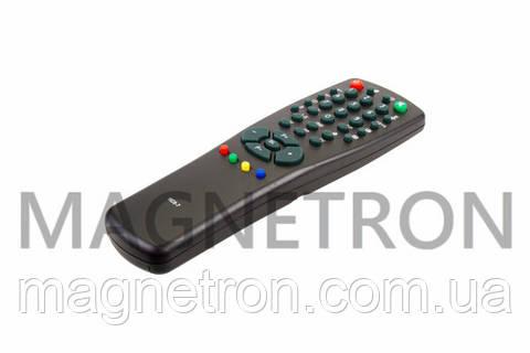 Пульт ДУ для телевизора Horizont RC6-7