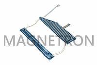 Тэн емкости для сбора воды к холодильнику Indesit 40W C00094469