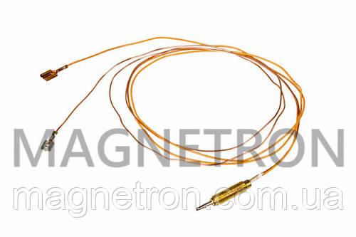Термопара духовки для газовых плит Hansa 8040861 L=1200mm