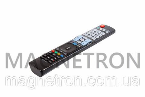 Пульт ДУ для телевизора LG AKB73275612 (не оригинал)
