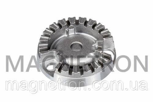 Горелка - рассекатель (малая) для газовых плит Hansa 8037913