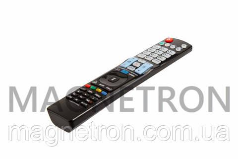 Пульт ДУ для телевизора LG AKB72914066 (не оригинал)
