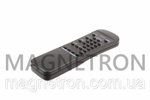 Пульт ДУ для телевизора JVC RM-C530