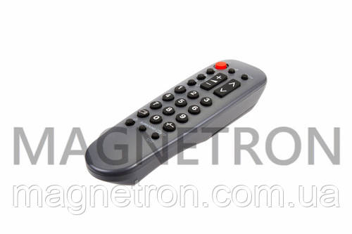Пульт ДУ для телевизора Panasonic EUR501325