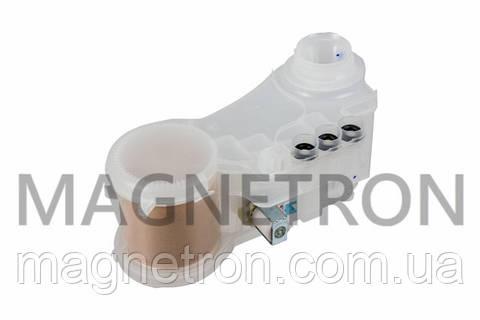 Ионизатор воды для посудомоечных машин Whirlpool 480140102402
