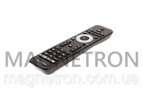 Пульт ДУ для телевизора Philips RC2143801, фото 2
