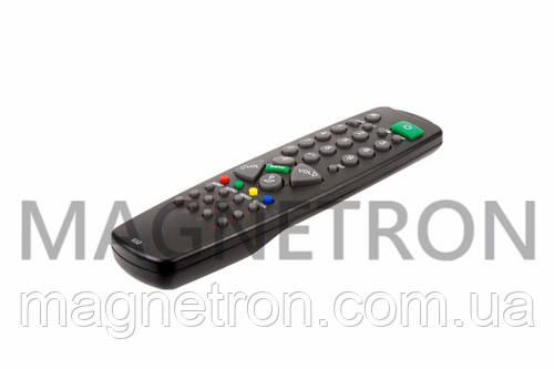 Пульт ДУ для телевизора Rainford RC-930