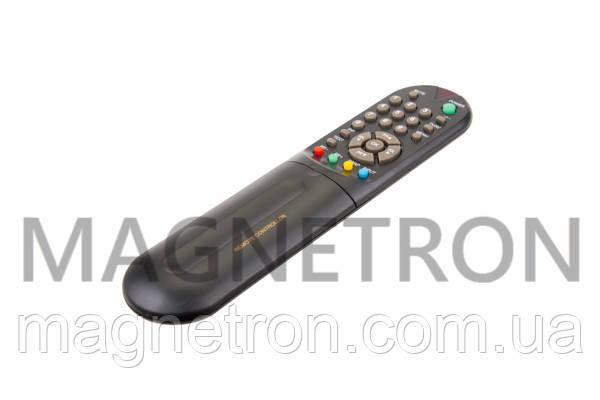 Пульт ДУ для телевизора LG 105-229Y