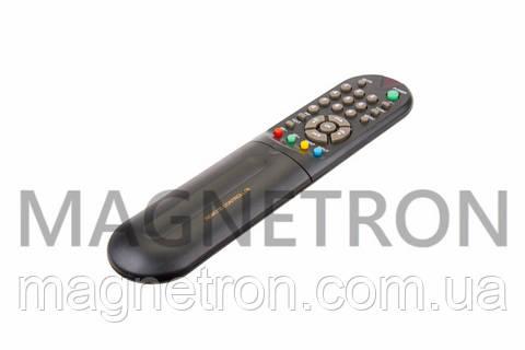 Пульт ДУ для телевизора LG 105-229Y (не оригинал)