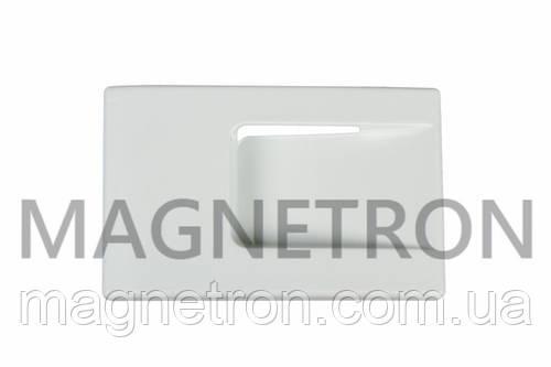 Панель ящика для овощей холодильника Indesit C00076538