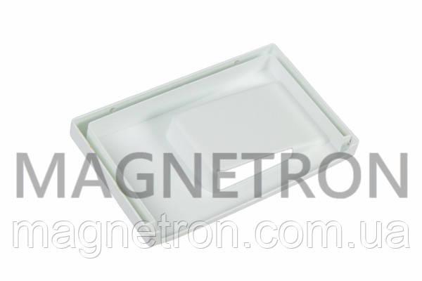 Панель ящика для овощей холодильника Indesit C00076538, фото 2