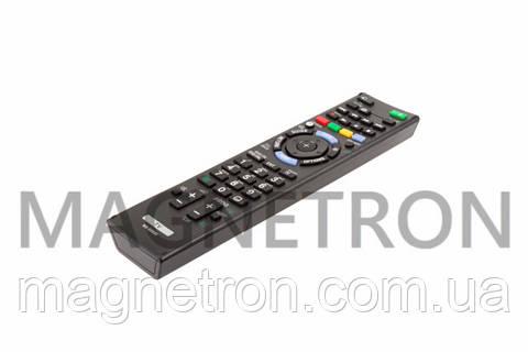 Пульт ДУ для телевизора Sony RM-ED050