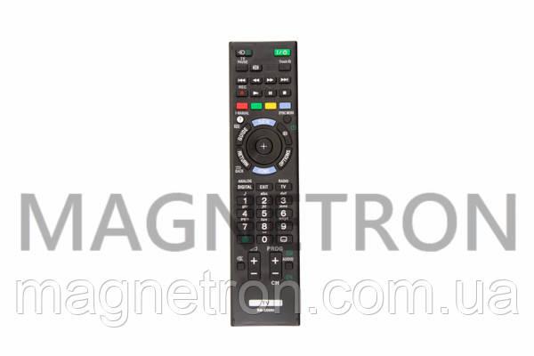 Пульт ДУ для телевизора Sony RM-ED050, фото 2