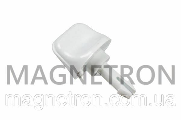 Ручка блока управления для холодильника Ariston С00064780, фото 2