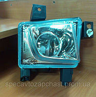 Фара противотуманная Vectra (C) >2006, правая и левая цена за 1 шт.