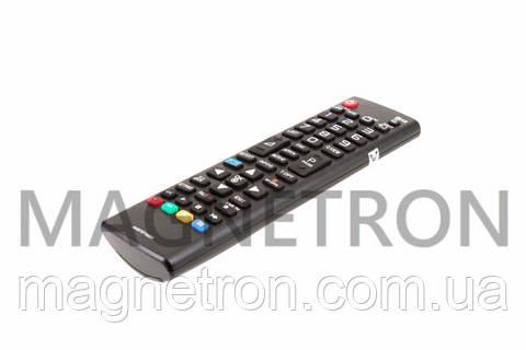 Пульт ДУ для телевизора LG AKB73715601 (не оригинал)
