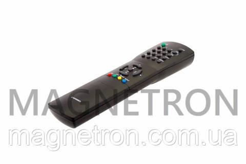Пульт ДУ для телевизора LG 6710V00007A (не оригинал)