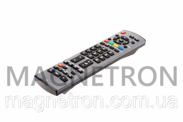 Пульт ДУ для телевизора Panasonic EUR7651120, фото 2