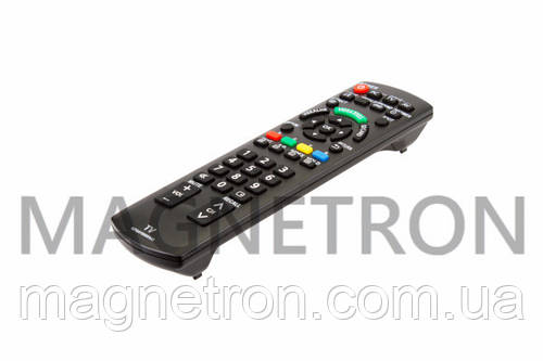 Пульт ДУ для телевизора Panasonic N2QAYB00543