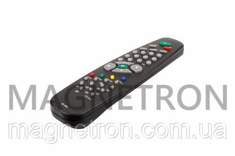 Пульт ДУ для телевизора Rainford RC-1030