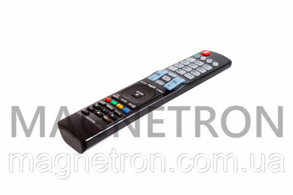 Пульт ДУ для телевизора LG AKB72914245 (не оригинал), фото 2