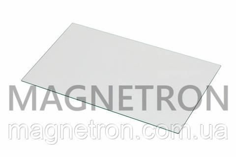 Полка (стеклянная) морозильной камеры для холодильников Liebherr 7271476