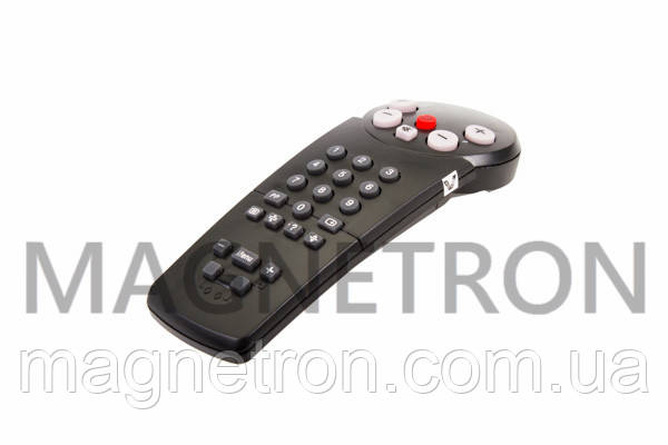 Пульт ДУ для телевизора Philips RC-8205/01, фото 2
