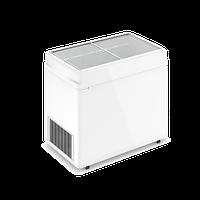 Ларь морозильный F 300 C