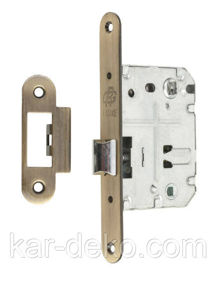 фото замка-защелки 70 мм kar-deko.com