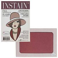 The Balm Instain Pinstripe-Plum - Румяна для лица, 6.5 г