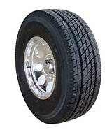 Шина 245/75 R16 111 S Toyo Open Country H/T