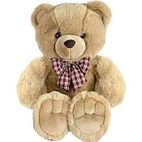 Мягкая игрушка AURORA Медведь 56 см (K9910317)