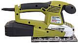 Плоскошлифовальная машина ELTOS ПШМ-300, фото 2