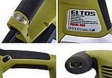 Плоскошлифовальная машина ELTOS ПШМ-300, фото 3
