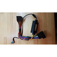 Беспроводной датчик открытия с тревожной кнопкой  OS-19W