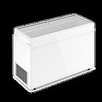 Ларь морозильный F 500 C