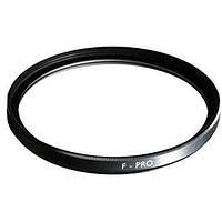 Светофильтр B+W 40.5mm UV MRC 010 F-PRO