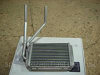 Радиатор печки NEXIA старый образец