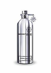 Montale Wood & Spices (100мл), Unisex Парфюмированная вода Тестер - Оригинал!